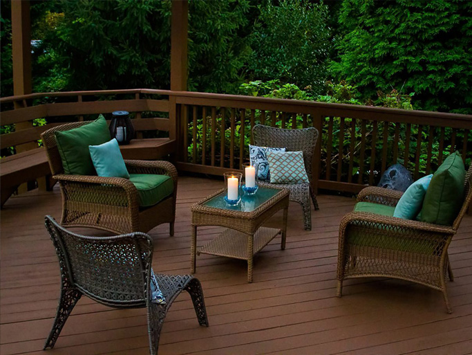 Deck Bellevue Deck Guru wood deck wood deck bellevue deck restoration bellevue outdoor decking bellevue composite decking bellevue trex decking bellevue redwood decking bellevue cedar decking bellevuewood decks bellevue Trex Azek TimberTech